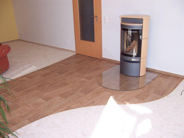 raumausstatter falk grossmann. Black Bedroom Furniture Sets. Home Design Ideas